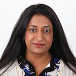 Priya Mills