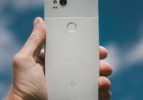 Device-Advice-Google-Pixel