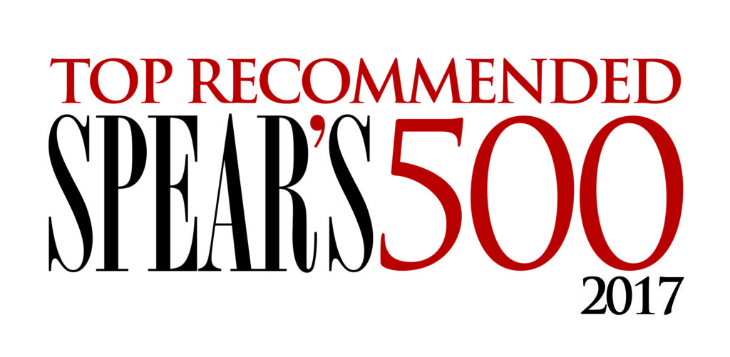 spears-500-2017-top-recommended8