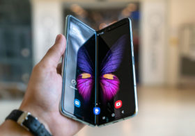 Device-Advice–Samsung-Galaxy-Fold