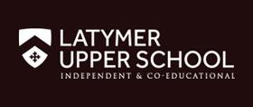 Latymer-Upper