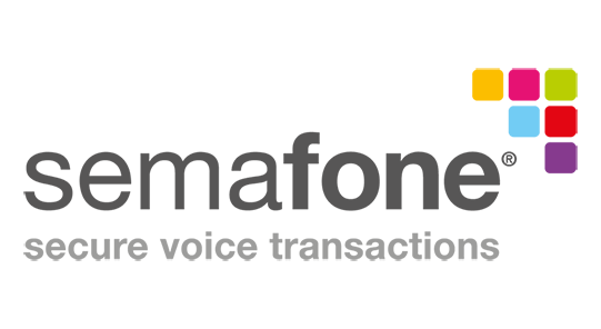 Semafone - Secure Voice Transactions