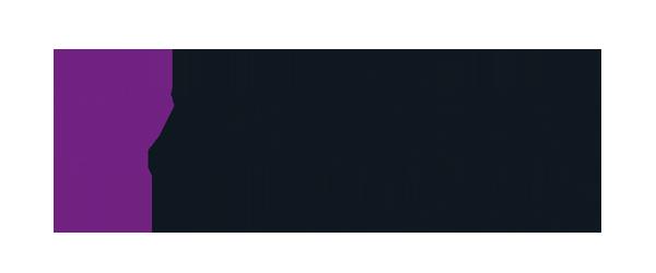 Radius Charge Cards