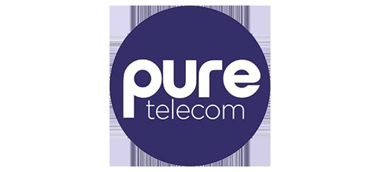 pure-telecom