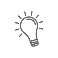 radius-history-innovative-and-forward-thinking