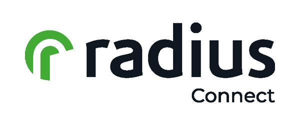 Radius Connect