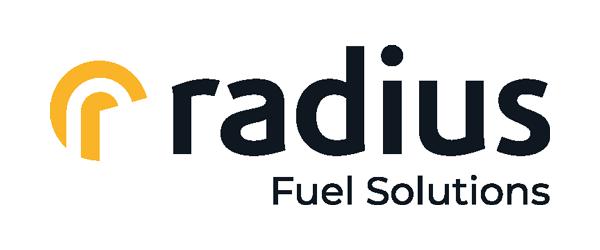 Radius Fuel Solutions