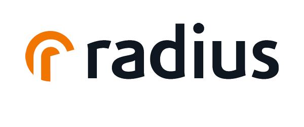 Radius Insurance